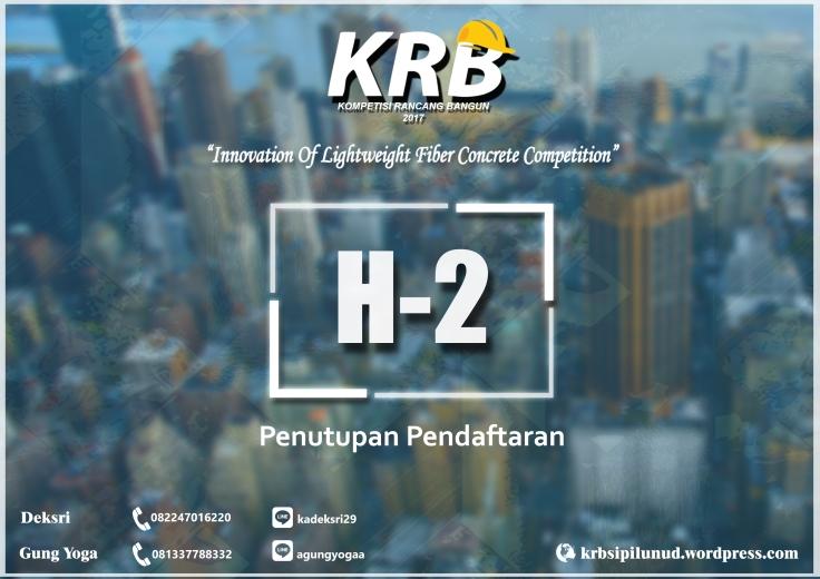 line_p20161117_230945